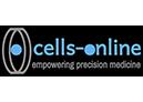 Cells Online